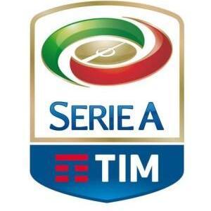 Serie A, il programma della seconda giornata di campionato