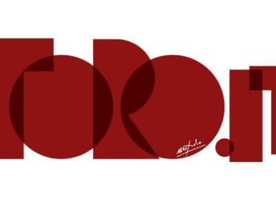 Benvenuti nel nuovo Toro.it