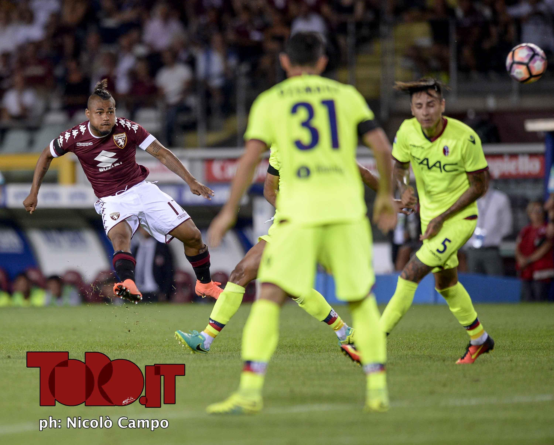 Torino FC – Bologna FC