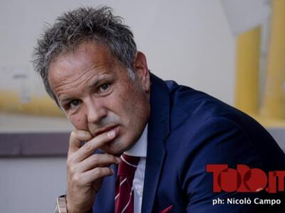 Milan-Toro: Mihajlovic torna a San Siro, da avversario