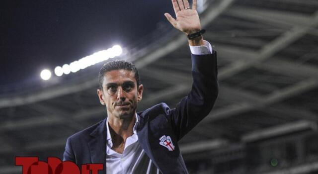 Il trionfo di Moreno Longo: Frosinone in Serie A