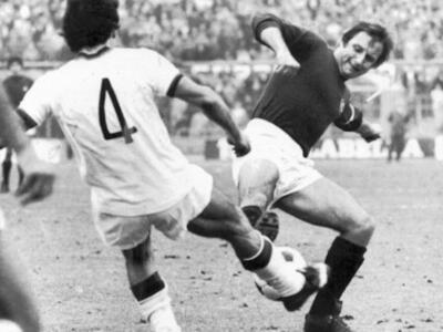 18 agosto 1939: nasce Giorgio Ferrini