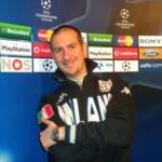 Fabio Milano