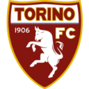 torino stemma