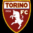 torino-128x128.png