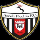 ascoli-picchio-stemma