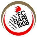 bari-stemma
