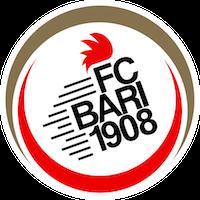 Serie B, caso Bari: 2 punti di penalizzazione. Cambiano i play-off