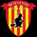 benevento-stemma