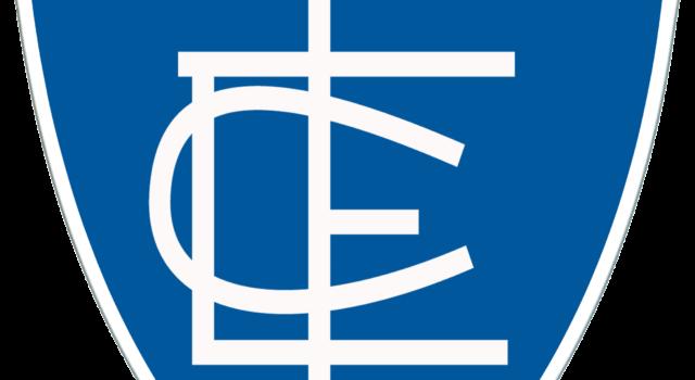 L'Empoli torna in Serie A: primo verdetto per il campionato 2018/2019
