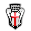 pro-vercelli-stemma