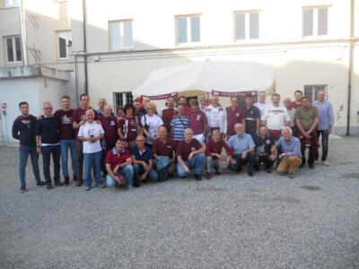 I Toro Club si riuniscono di nuovo: nasce l'Unione Club Granata