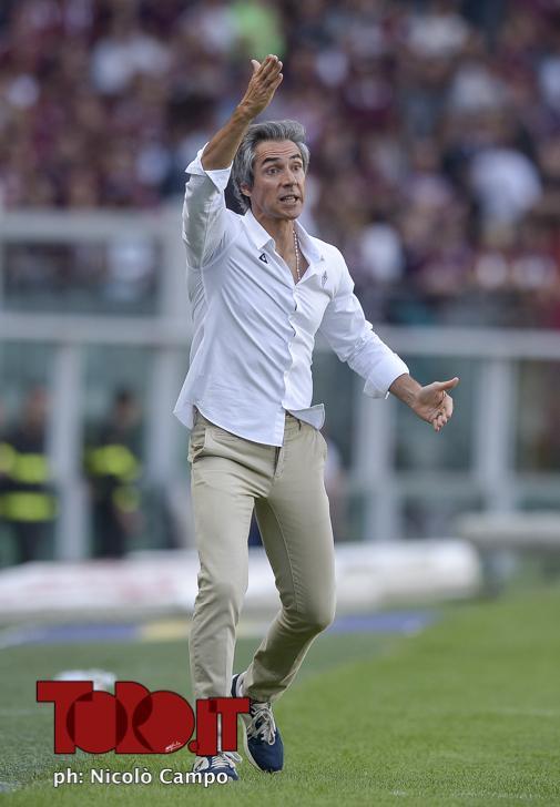 Torino FC v ACF Fiorentina
