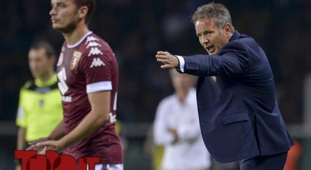 Mihajlovic ci prova: tentazione Ljajic per lo Sporting Lisbona