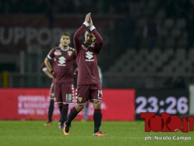Torino-Chievo: le ambizioni supportate dai fatti