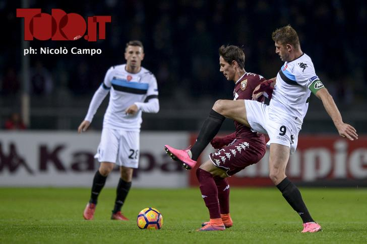 Torino Lukic