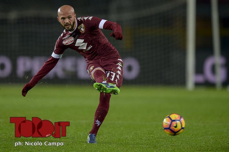 ajeti Torino