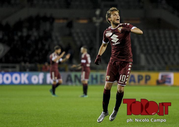 Torino FC v Cagliari Calcio – Serie A