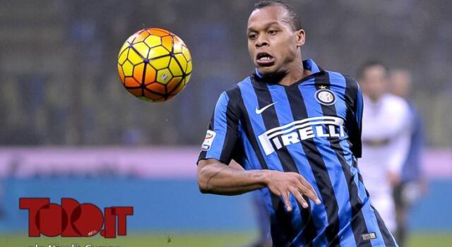 Il mercato delle altre: Inter, preso Politano, Biabiany torna a Parma