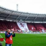 Torino FC abbonamenti 2018/2019