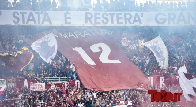 Tifosi bloccati a Malpensa: il volo non parte, scatta la richiesta di danni