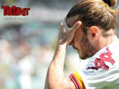 """""""Che fine hanno fatto?"""" Pinga, Balzaretti, Marazzina & Co.: il Torino prima del fallimento"""