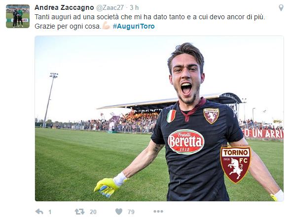 zaccagno