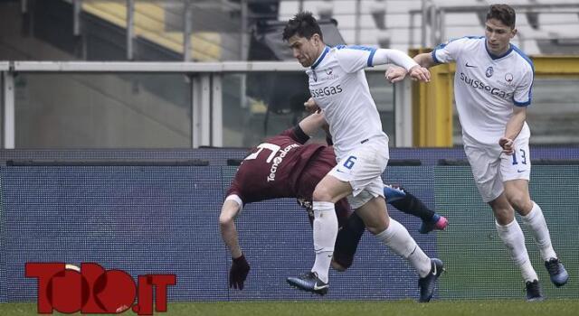 Torino su Zukanovic: avviati i contatti per il difensore