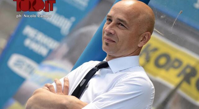 Brescia 8 anni dopo: la squadra di Corini torna in Serie A
