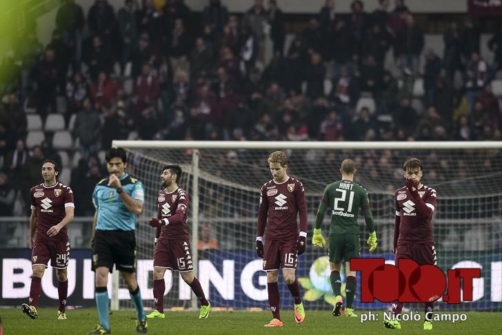 Torino FC v Pescara Calcio – Serie A
