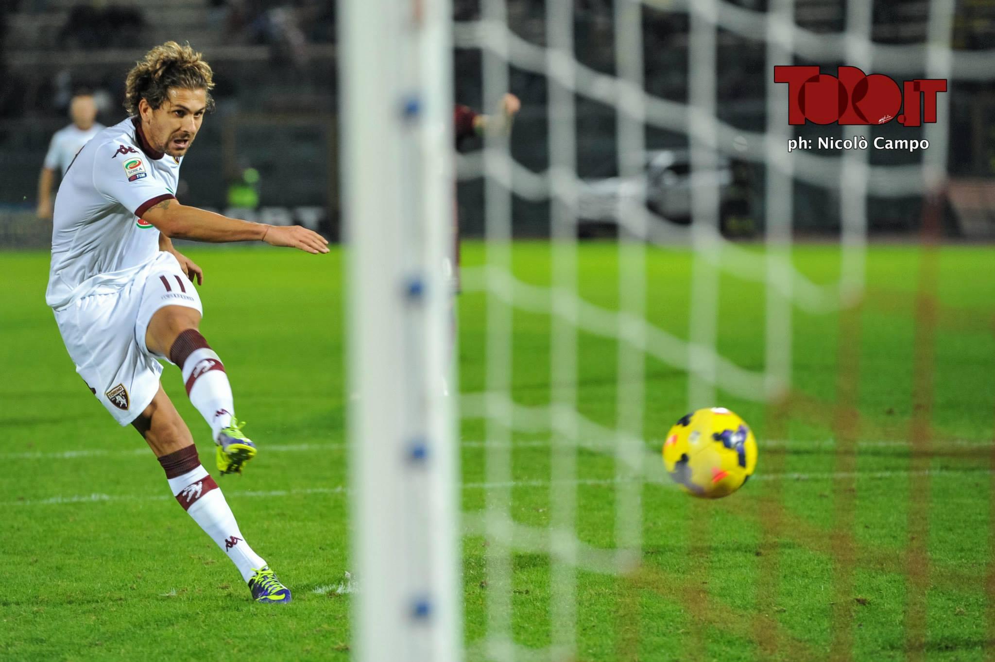 Cerci Hellas Verona
