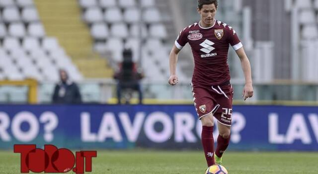 Calciomercato: da Lukic a Zaccagno, ecco chi spera di tornare a Torino