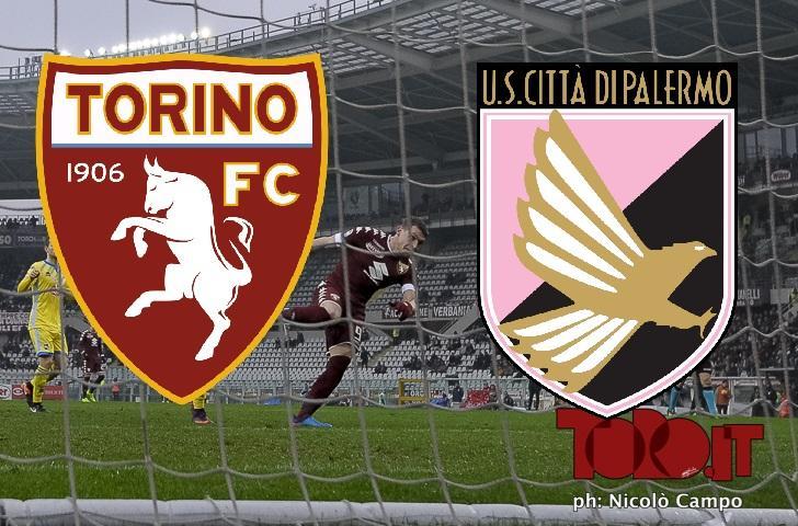 diretta inter torino risultato formazioni Inter Torino Serie A Live 2016/2017diretta inter torino risultato formazioni Torino-Palermo Serie A Live 2016/2017