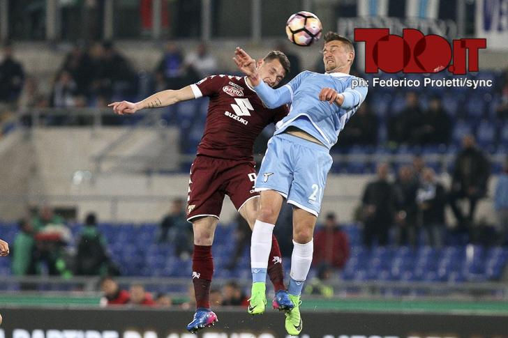 Torino-Lazio, i biglietti