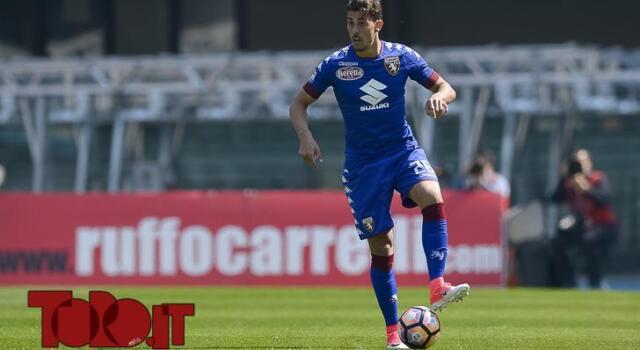 """Corinthians, Avelar: """"Non voglio tornare al Torino, sono qui per restare"""""""