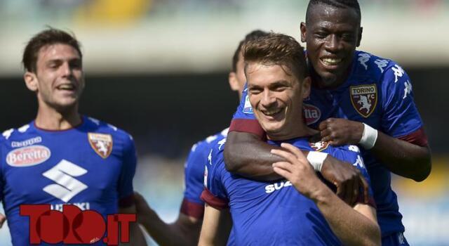 Chievo-Torino, tre partite nella storia: dalla salvezza al successo che sa di Europa