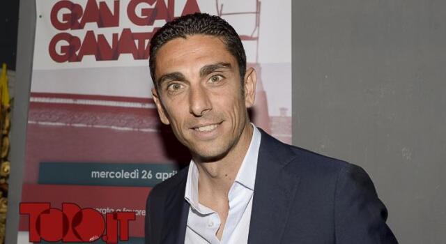 """Serie A, Frosinone-Bologna si giocherà al """"Grande Torino"""""""