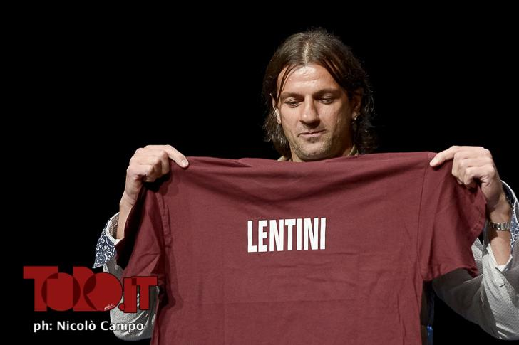 Lentini