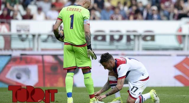 Serie A: inizio il 19 agosto a rischio? Il Crotone chiede il rinvio