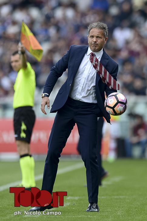 Torino FC v FC Crotone – Serie A