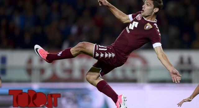 Edera sfortunato col Bologna, Boyé trascina l'AEK Atene con una doppietta