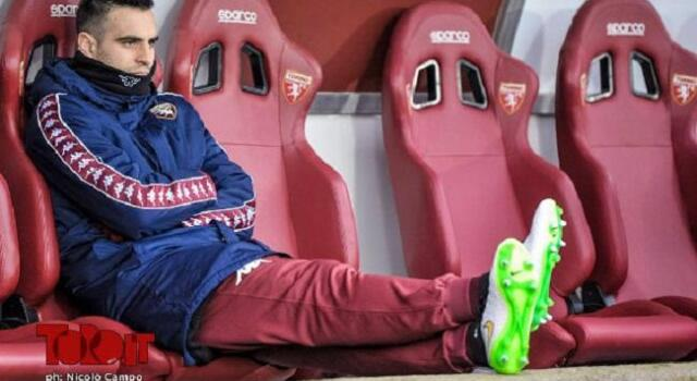 L'Apollon Limassol ci riprova: chiesti 5,4 milioni al Torino per Maksimovic. Contesa in corso per Caceres e Boyé