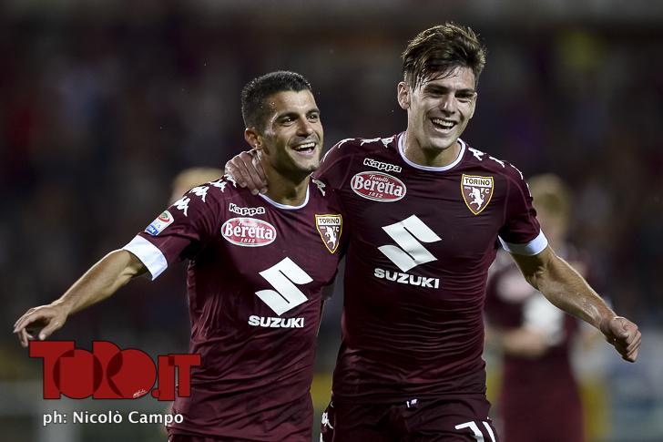 Torino FC v US Sassuolo – Serie A