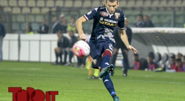 Gaston Silva, il Pumas perde la causa: al Torino quasi 1,4 milioni