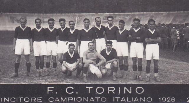 L'inchiesta / Torino, lo scudetto revocato del 1927: cosa è ufficialmente accaduto
