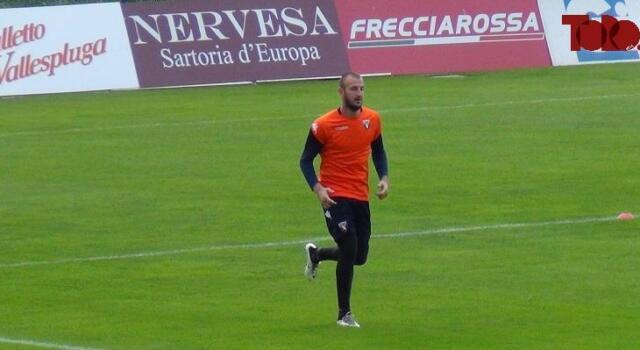 Genoa-Torino, Perin contro Milinkovic-Savic: un duello che guarda al futuro