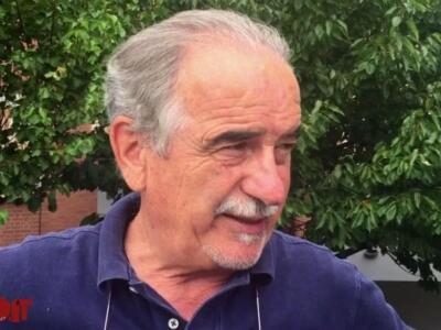 """Mondonico: """"Belotti torni ad essere da Toro e non da calciomercato"""". Il VIDEO"""