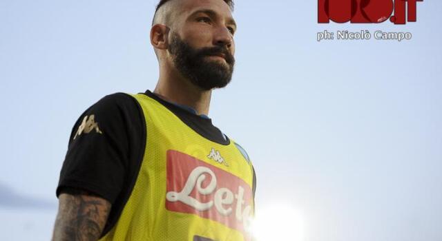 Il Bologna non si ferma e vuole Tonelli, l'Inter ha pronta l'offerta per Barella