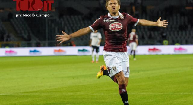 Calciomercato, il Frosinone vuole Cerci. Inter vicinissima a Modric