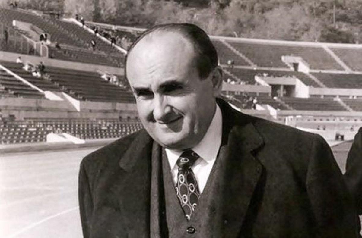Orfeo Pianelli